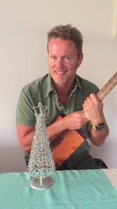 Craig-guitar